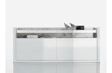 Portland | Sideboard | Alivar