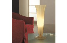 GOTO | table lamp | Vistosi