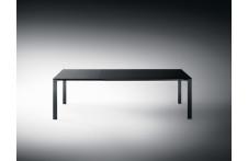 Grid | Dining Table | Desalto