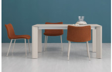 Neos | 130/160 | Table | Domitalia
