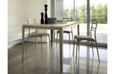 Wind | 110/130 | Table | Domitalia
