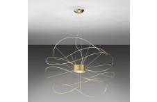 Hoops4   suspension lamp   Axo Light