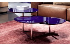 Hot | Coffee Table | Erba Italia
