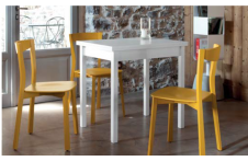 Hot-M | Table | Domitalia