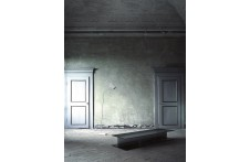 I-Beam | Bench | Glas Italia