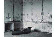 I-Beam | Chaise Longue | Glas Italia