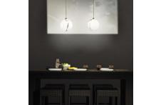 POC | Suspension lamp | Vistosi