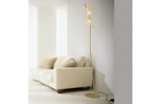 LAGUNA   floor lamp   Vistosi