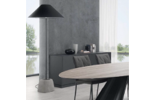 Urban   Floor lamp   Domitalia