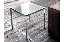 Leggero | Coffee table | Erba Italia