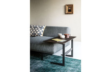 Court Yard | Side Table | LEMA