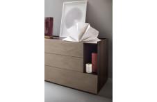 Tip | Dresser | LEMA