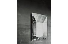 Leon Battista | Mirror | Glas Italia