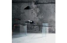 Lindos Alto | Dining Table | Glas Italia