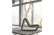 Line | Lounge Chair | Bonaldo