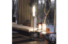 LIO   floor lamp   Vistosi