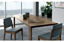 Long Island | Table | Misura emme