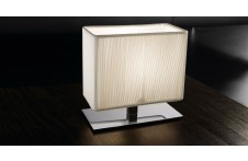 LT Clavius G table lamp by Axo Light