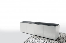 Maddy | Sideboard | Pacini & Cappellini