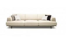 Madison | Sofa | Misura Emme
