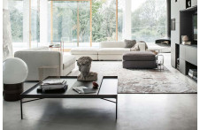 Mansion | Dining Table | LEMA