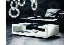 Master | Coffee table | Pacini & Cappellini
