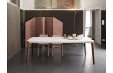 Match | Dining Table | Bonaldo