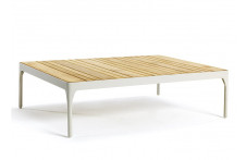Meridien | Coffee table | Ethimo
