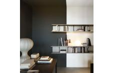 Mimi   Wall Shelf   LEMA