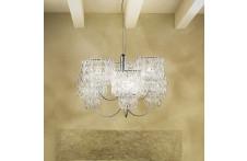 MINIGIOGALI | suspension lamp | Vistosi