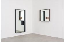 Mir | Mirror | Desalto