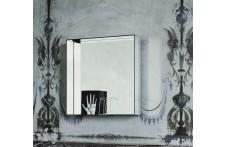 Mirror Mirror | Mirror | Glas Italia