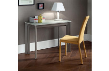 Mondo-M | Table | Domitalia