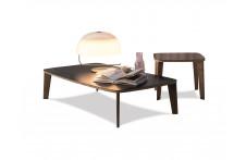 Monforte   Coffee Table   Bonaldo