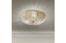 MORRISE   ceiling lamp   Vistosi