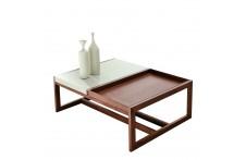 Mosaico   Coffee table   Pacini & Cappellini