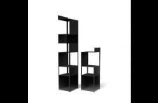 Tito | Bookcase | Zeus