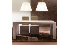 Nature | Dining Table | Pacini & Cappellini