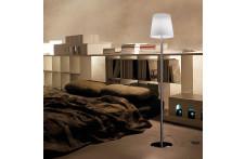 NAXOS   floor lamp   Vistosi
