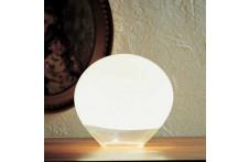 NESSA | table lamp | Vistosi