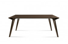 Oblique | Dining Table | Alivar