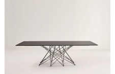 Octa | Dining Table | Bonaldo