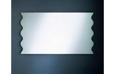 Onda | Mirror | Glas Italia