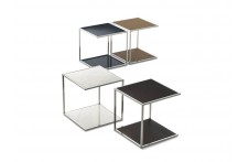 One | Coffee table | Pacini & Cappellini