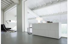 Ortelia | Sideboard | Lema