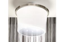 PAGODA | ceiling lamp | Vistosi