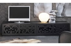 Paris | TV stand | Tonin Casa