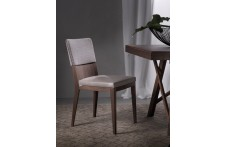 Party | Chair | Pacini & Cappellini