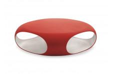 Pebble   Coffee Table   Bonaldo