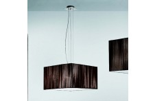 SP Clavius 60 suspension lamp by Axo Light